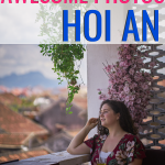 My Hoi An Photoshoot: How to Take Awesome Photos in Hoi An
