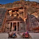 13 Things to do in Jordan that will Make you Want to Pack Your Bags