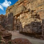 20 Amazing Things to do in Petra Jordan