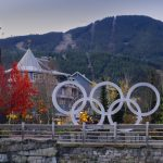 Awesome Things to do in Whistler in Winter and Summer