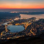 Things do in Bergen - 14 Attractions in Norway's Most Beautiful City