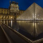 24 Free Things to do in Paris that you Will Love