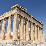 24 Amazing Things to do in Athens (Greece)