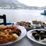 Greek Food - A Complete Guide to the Best Greek Cuisine