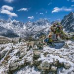 Experience 32 of Tallest Mountains in the World