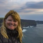 Cliffs of Moher - Tips for Visiting This Wonder of Ireland