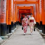 25 Essential Japanese Phrases for Travellers and Tourists