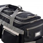 Best Wheeled Duffel Bags for Travel