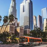 The Best 6 Hostels in Los Angeles (Updated 2019)