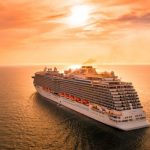 The Best Cruise Travel Insurance Companies (Updated 2019)
