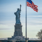 StTips for Visiting The Statue of Liberty and Ellis Island| The Planet D