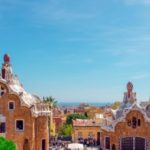 25 Things to See and Do in Barcelona in 2020