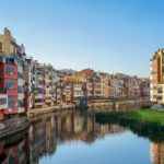 10 Things to See and Do in Girona, Spain in 2020