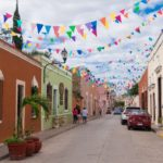 Two Weeks in Mexico: The BEST Yucatán Road Trip Itinerary