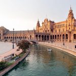 15 Free Things to do in Seville, Spain