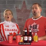 Canadian Food - Delicious Dishes and Drinks from Canada