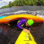 19 Most Epic Most and Adventurous Things to do in Ontario