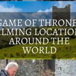 Game of Thrones Filming Locations You Can Visit in Real Life