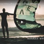 Ultimate Guide to Kitesurfing Cape Town - A Local's Guidebook
