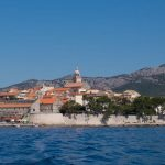Visiting Korčula, Croatia: A Travel Guide to Croatia's Coolest Island