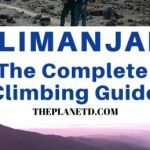 Complete Guide to Climbing Mount Kilimanjaro - How Hard is It?