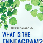 What the Heck is the Enneagram and Why Am I So Obsessed With It?