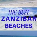11 Best Beaches in Zanzibar - Plus Where to Stay