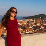 How to Spend Three Days in Dubrovnik: The Best Itinerary