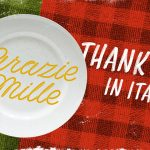 """27 Ways to Say """"Thank You"""" in Italian"""