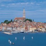 Exploring Rovinj, Croatia -- Travel Guide to Croatia's Prettiest City