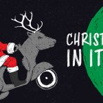 """""""Merry Christmas"""" in Italian – How Italians Celebrate a """"Buon Natale"""" [In-depth Guide]"""
