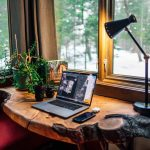 21 Amazing Gifts for Remote Workers