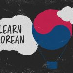 How to Speak Korean – It's Easier than You Think