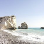 13 Reasons to Visit Cyprus (And Not Just for Nightlife and Beaches)
