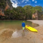 Best Beaches in Thailand to Spark Your Wanderlust