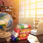 Fancy Teaching English Abroad in 2021? - Consider TEFL