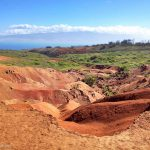 The Very Best Things to do in Lanai Hawaii