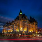 14 Beautiful and Best Cities in Canada