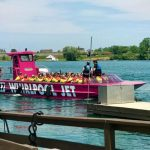 Things to do in Niagara on the Lake