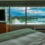 Where to Stay in Niagara Falls - Best Areas in 2021
