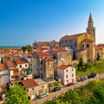 15 Reasons to Travel to Istria, Croatia