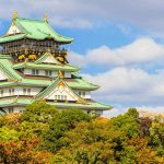Mind-Blowing Facts About Japan   The Planet D