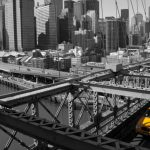 15 Fun Facts About New York