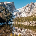 15 Best Hikes in Rocky Mountain National Park