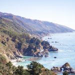 Big Sur Road Trip - The Best Viewpoints and Attractions