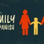 """How to Say """"Family"""" in Spanish – and How to Talk About Your Family Members"""