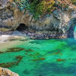 The Best Things to Do in Carmel By The Sea California