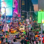 Things to do in Times Square - Walking Tour and Attractions