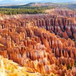 12 Bryce Canyon Hikes That Will Blow You Away