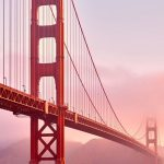 13 Best Hikes in San Francisco You Must Try